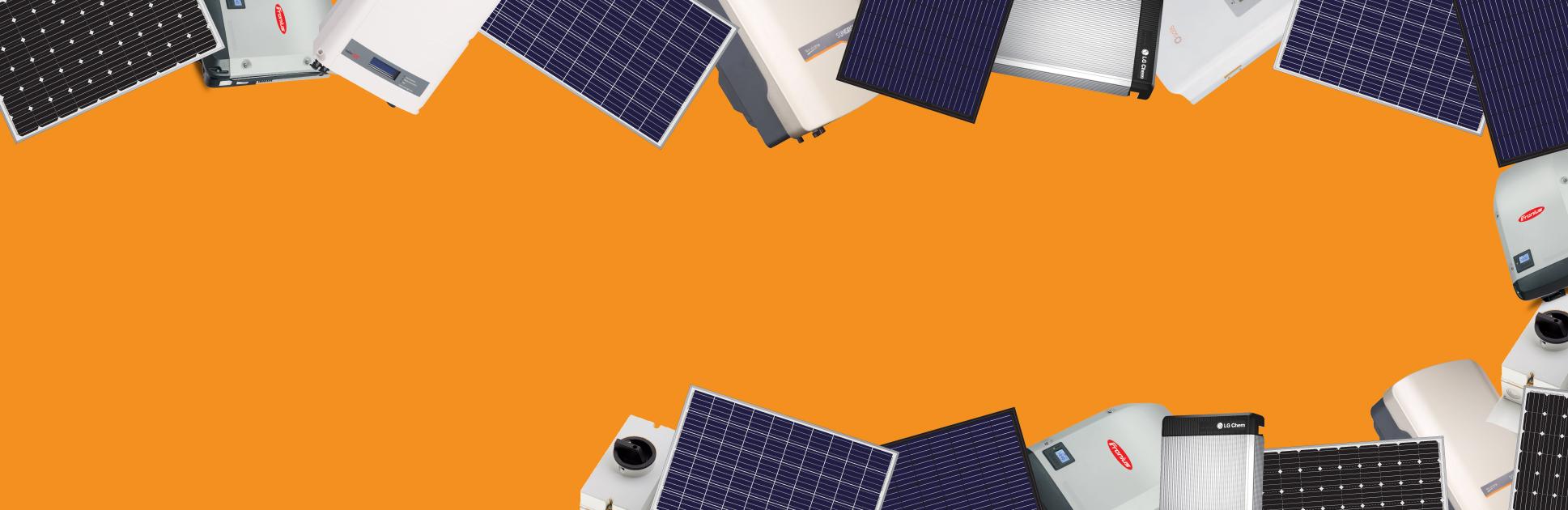 Powerark Solar Pty Ltd Australian Top Distributor Amp Wholesaler