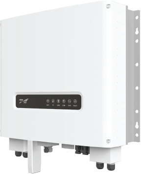 KEHUA SPH-BL SINGLE PHASE HYBRID INVERTER