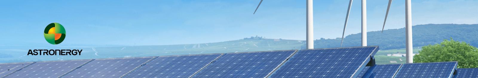 Solar Panel Spec Sheet » Powerark Solar