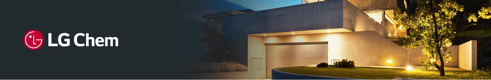 Download Centre » Powerark Solar