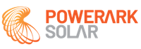 Powerark - Solar Panel Supplies