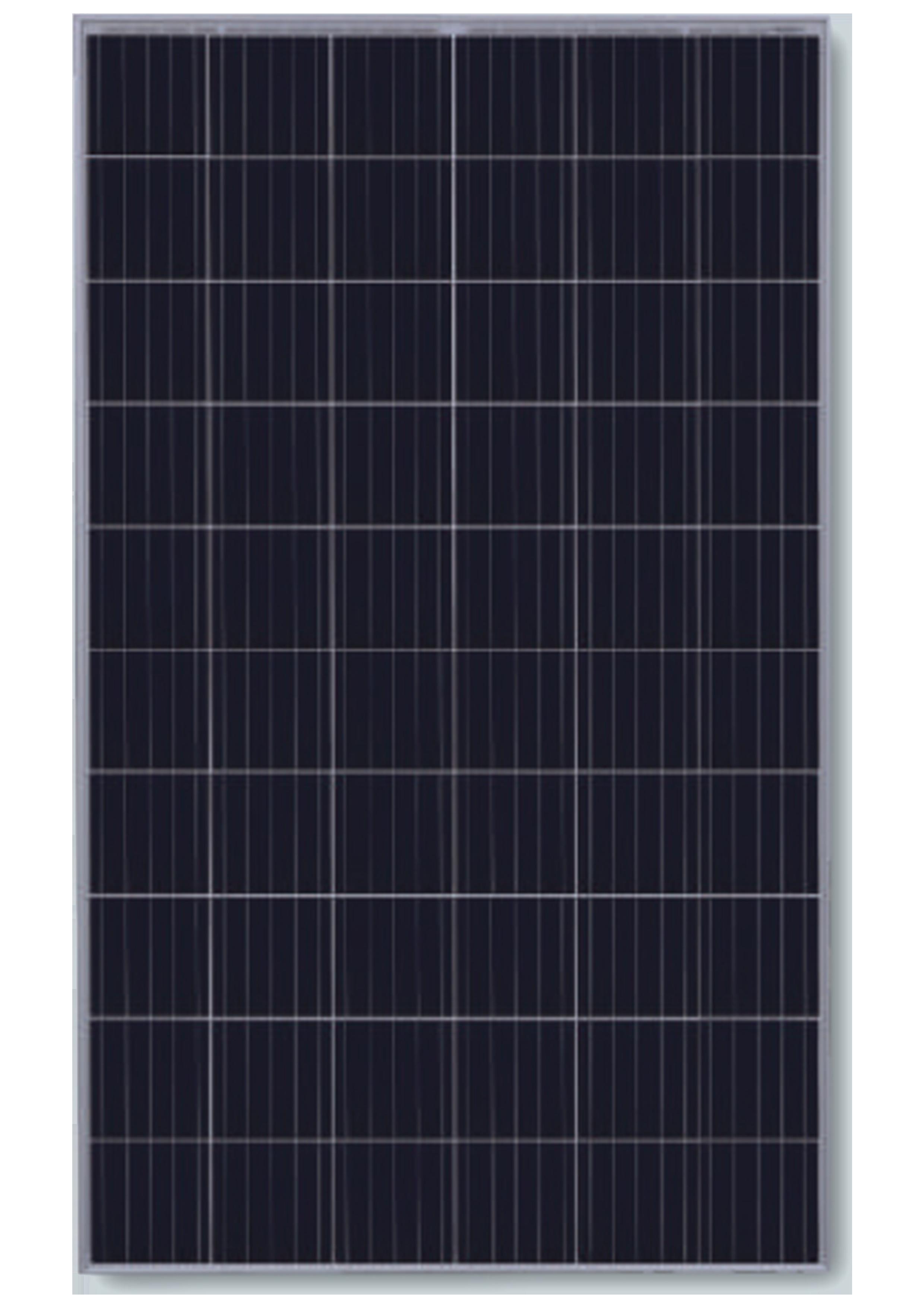 JA Solar 275W