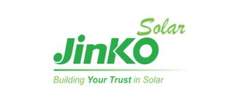 Tier One Solar Panel