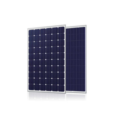 Powerark Solar » Australian Leading Solar Wholesale Distributor