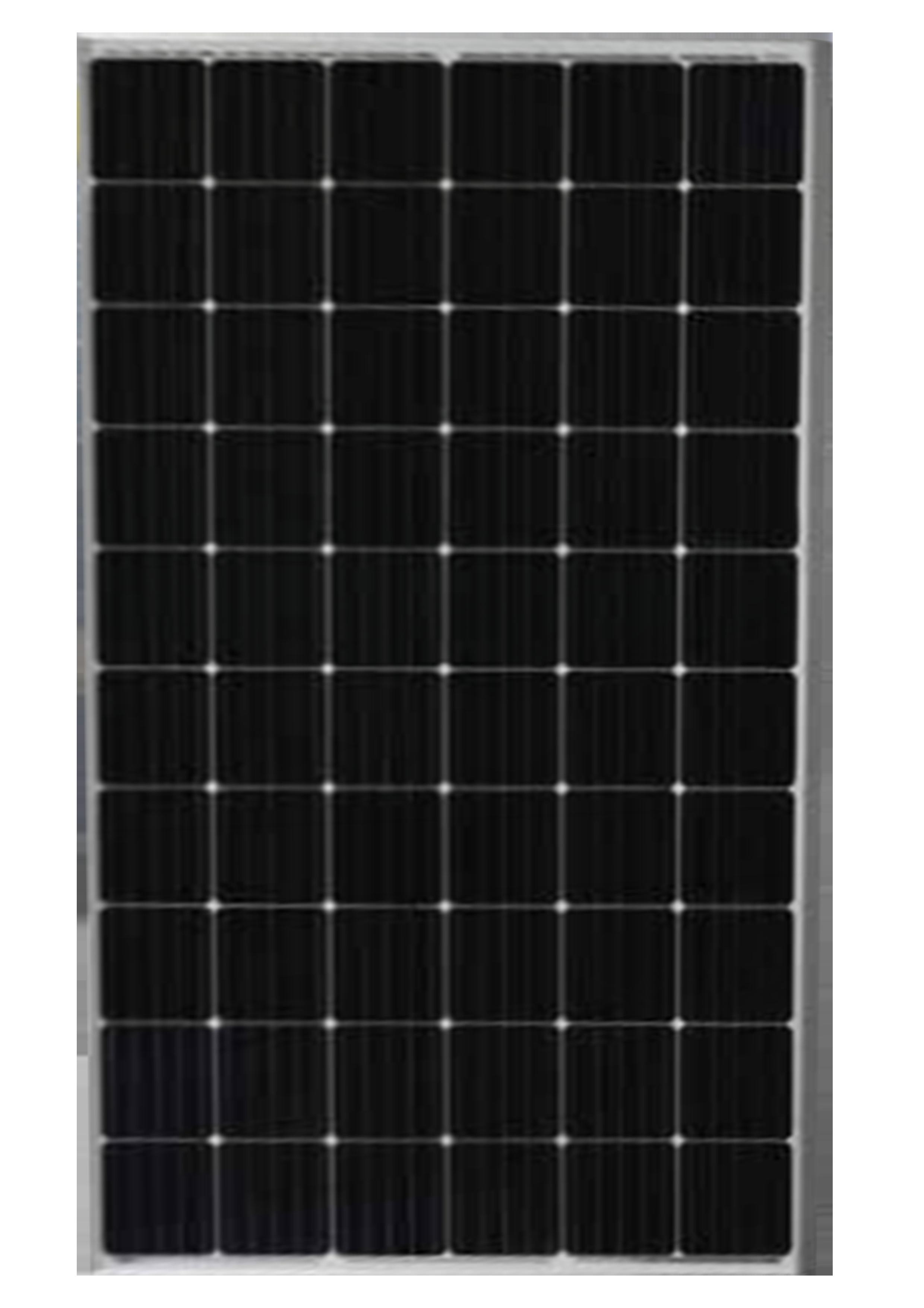 JA Solar Mono PERC 300-320W