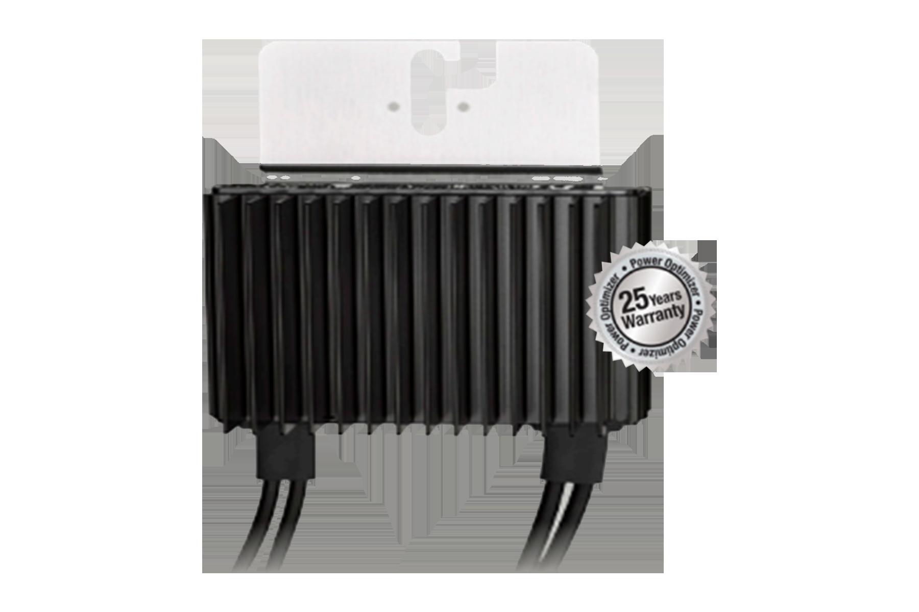 P300-P505 P-Series Power Optimiser