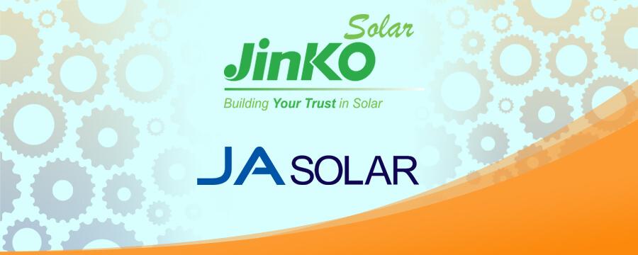 Solar Industry News & Events » Powerark Solar Blog