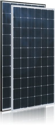 Astronergy Solar Panels » Powerark Solar: Your Solar