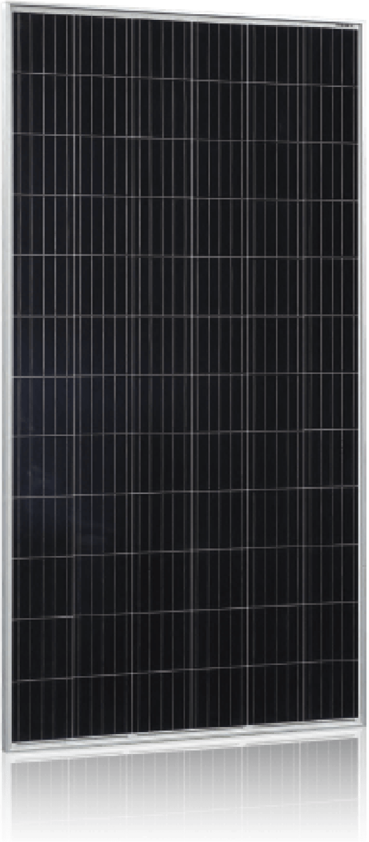 Astronergy Solar Panels 187 Powerark Solar Your Solar