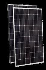 Jinko Solar Eagle Mono Perc 295 - 315w