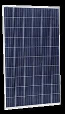Jinko Solar Maxim M Series 265-270w