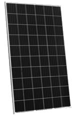 Jinko Solar Eagle Mono Perc 305 - 325w (Cheetah)