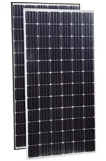 Jinko Solar Eagle Mono Perc 340-360w