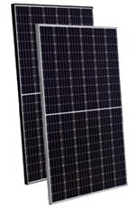 Jinko Solar Eagle Mono Perc HC 300 - 320w