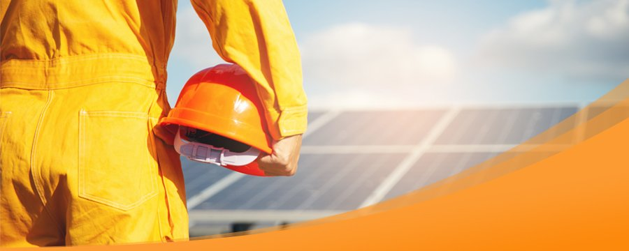 Solar Jobs There S Always One For You 187 Powerark Solar