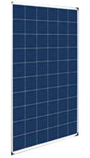 Sunport Solar Panel 290-320w