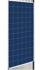 Sunport Solar Panel 350 - 380w
