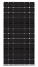 Sunport Solar Panel 365 - 395w