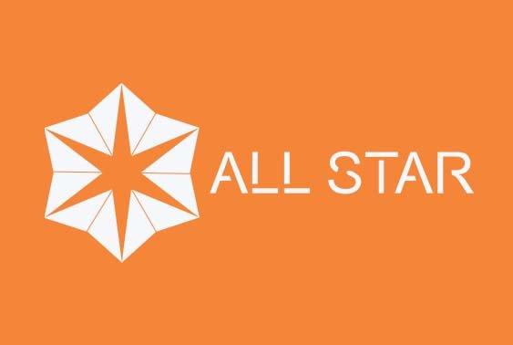 Allstar Solar Racking