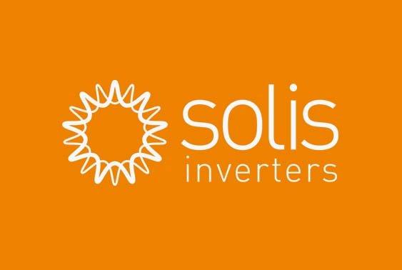 Solis Solar Inverters