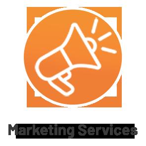 Powerark Services